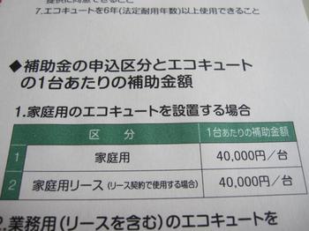 ka20100409002.JPG